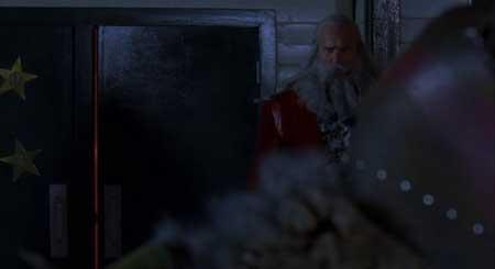 Santa's-Slay-2005-movie-David-Steiman-(5)