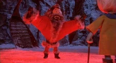 Santa's-Slay-2005-movie-David-Steiman-(6)