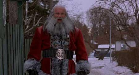 Santa's-Slay-2005-movie-David-Steiman-(9)