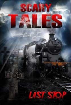 Scary-Tales-Last-Stop-2015-movie-Geno-McGahee-(1)