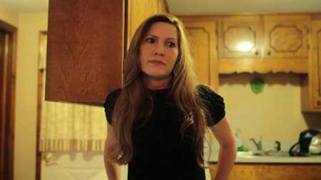 Scary-Tales-Last-Stop-2015-movie-Geno-McGahee-(4)