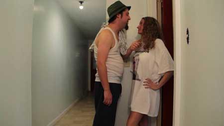 Scary-Tales-Last-Stop-2015-movie-Geno-McGahee-(5)