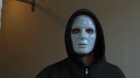 Scary-Tales-Last-Stop-2015-movie-Geno-McGahee-(6)