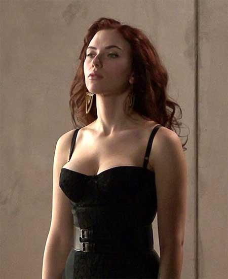 Sexy-Superhero_Black-Widow-Natasha-Romanova-Scarlett-Johansson