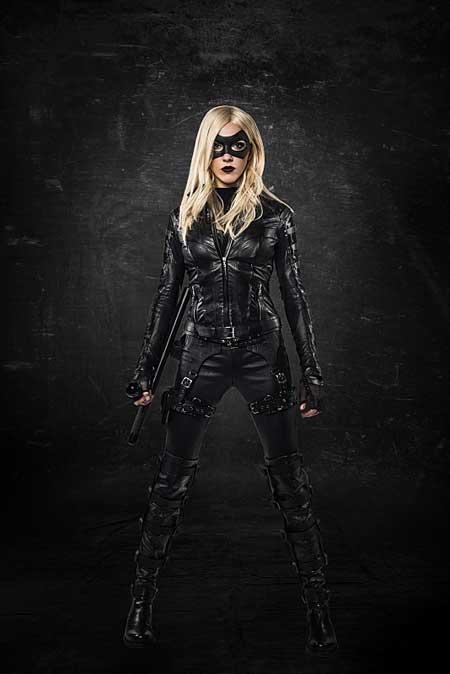 Sexy-Superhero_Black_Canary-Katie_Cassidy