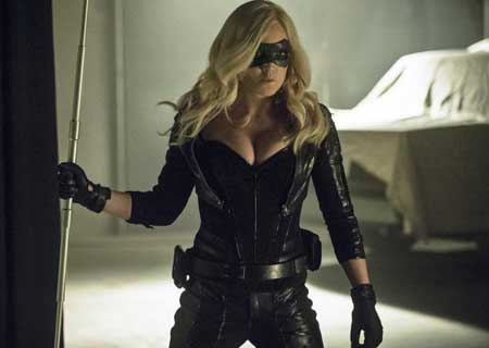 Sexy-Superhero_Black_Canary_Horrornews.net