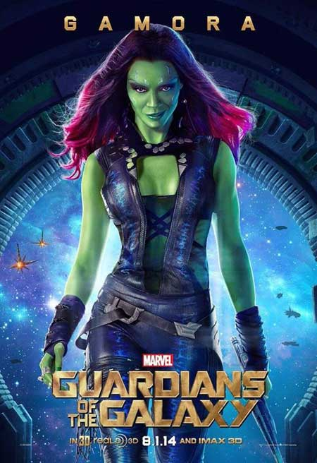 Sexy-Superhero_gamora-guardians-of-the-galaxy