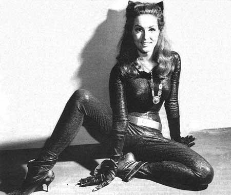 Sexy-Superhero_julie-newmar-catwoman-1