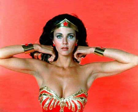 Sexy-Superhero_lynda-carter-as-wonder-woman