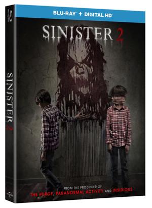 Sinister-2-bluray