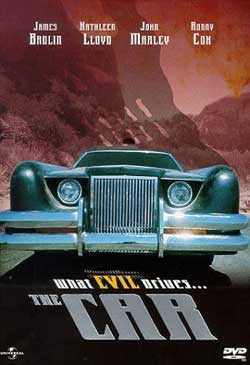 The-Car-1977-movie-Elliot-Silverstein-(6)