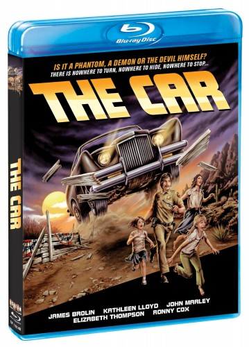 The-Car-1977-movie-Elliot-Silverstein-shout-factory