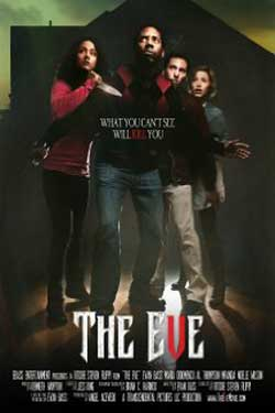 The-Eve-2015-movie-Ritchie-Steven-Filippi-(5)