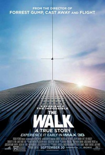 The-Wall-2015-movie-Robert-Zemeckis-(8)