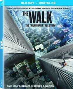 The-Wall-2015-movie-Robert-Zemeckis-(9)