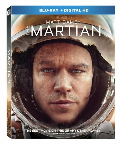 The-martian-bluray-cover