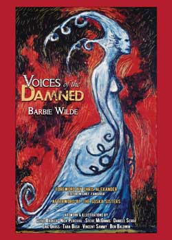 Voices-of-The-Damned-Author-Barbie-Wilde-book-cover-horrornews.net