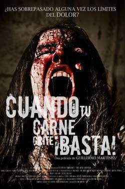 When-Your-Flesh-Screams_Cuando-tu-carne-grite-2015-MOVIE-(5)