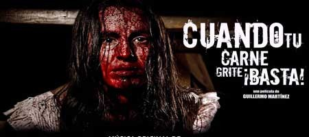 When-Your-Flesh-Screams_Cuando-tu-carne-grite-2015-MOVIE-(6)