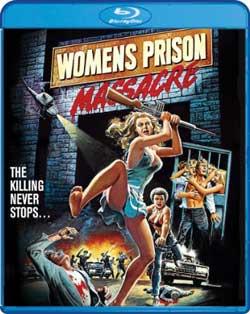 Women's-Prison-Massacre-1983-movie-Bruno-Mattei-(2)