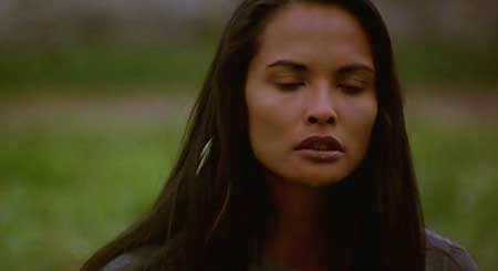 Women's-Prison-Massacre-1983-movie-Bruno-Mattei-(6)