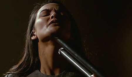 Women's-Prison-Massacre-1983-movie-Bruno-Mattei-(7)