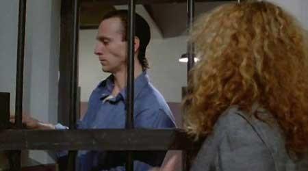 Women's-Prison-Massacre-1983-movie-Bruno-Mattei-(8)