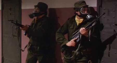 Women's-Prison-Massacre-1983-movie-Bruno-Mattei-(9)
