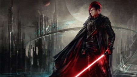celldweller-imperial-march
