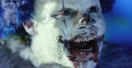 clown-2014-jon-watts