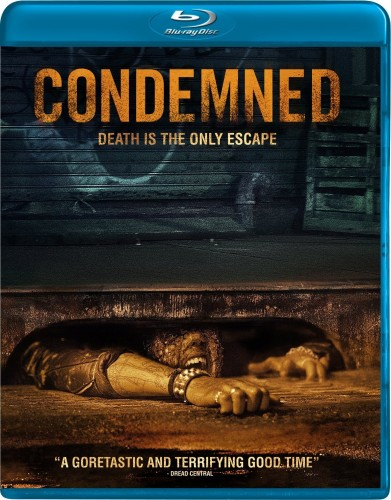 condemned-bluray