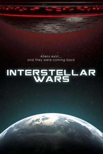 interstellarwars