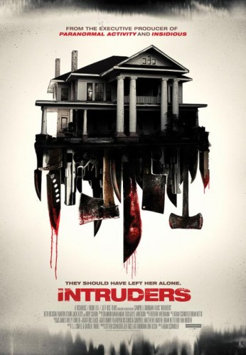 intruders-2016-film-poster