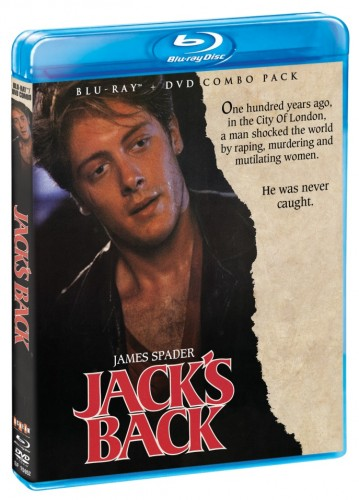 jacks-back-bluray-cover-shout-factory