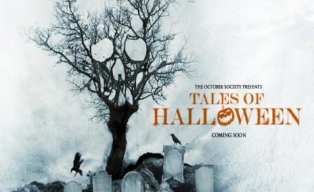 tales-of-halloween-banner