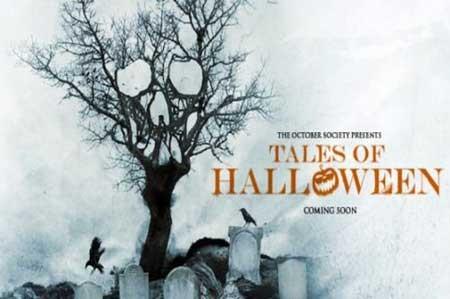 tales-of-halloween-movie-(2)