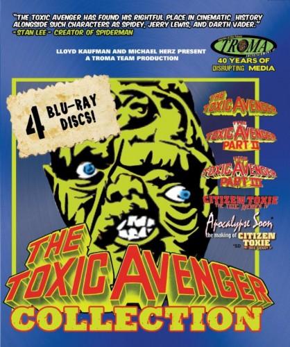 troma-toxic-avenger-collection-bluray