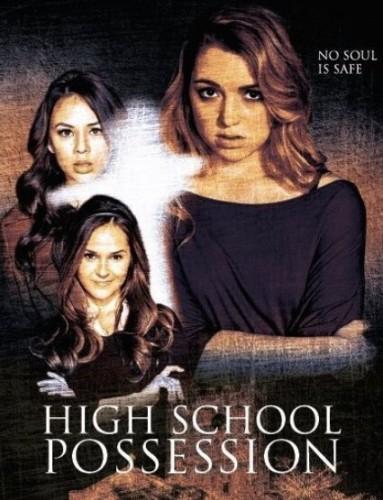 2016_02_02 - HIGH SCHOOL EXORCISM 09
