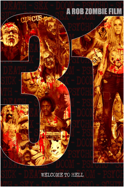 31-rob-zombie-movie