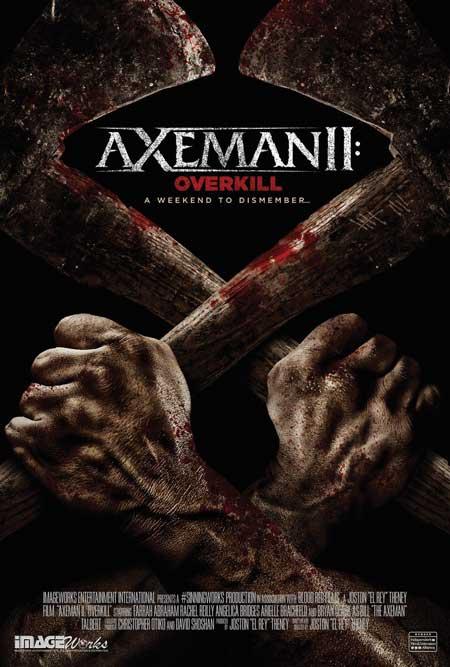 AXEMAN-II-OVERKILLmovie-(3)