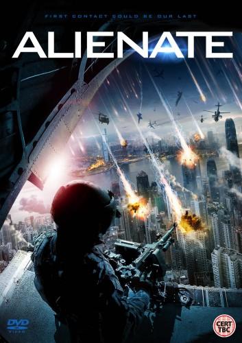 Alienate-1