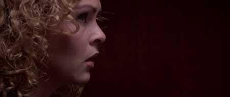 All-Hallows-Eve-2-2015-movie-(1)