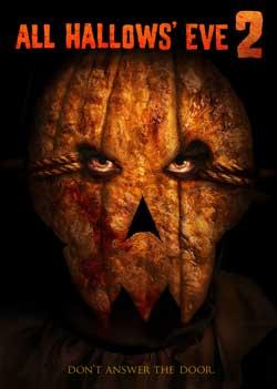All-Hallows-Eve-2-2015-movie-(3)