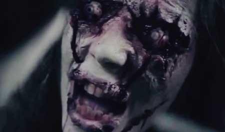 All-Hallows-Eve-2-2015-movie-(6)