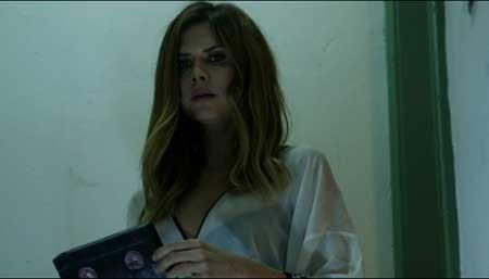 All-Hallows-Eve-2-2015-movie-(8)