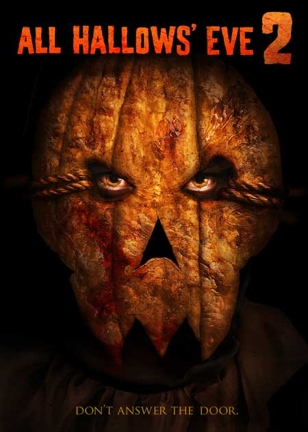 All-Hallows'-Eve-2-(2015)-poster