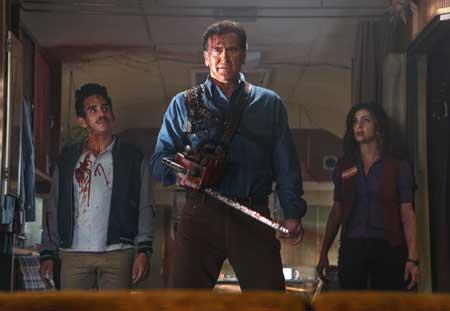 Ash-vs-Evil-Dead-TV-series-Starz-2015-(2)