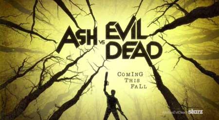 Ash-vs-Evil-Dead-TV-series-Starz-2015-(4)