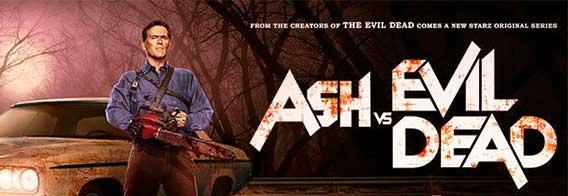 Ash-vs-Evil-Dead-TV-series-Starz-2015-banner