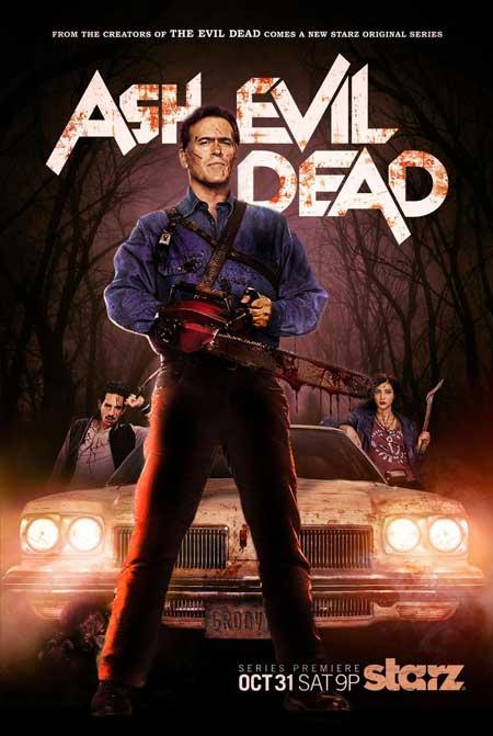Ash-vs-Evil-Dead-TV-series-Starz-2015-show